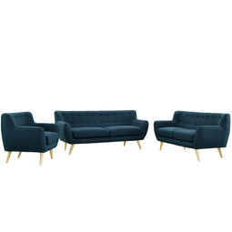 Remark Living Room Set