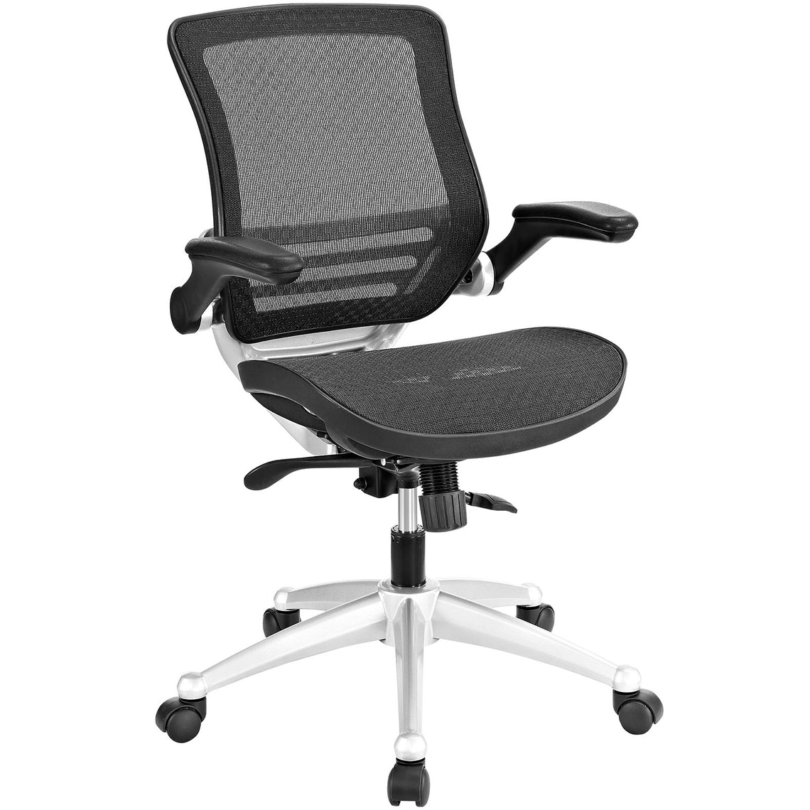 Edge All Mesh Office Chair for Best Comfort at BUILDMyplace