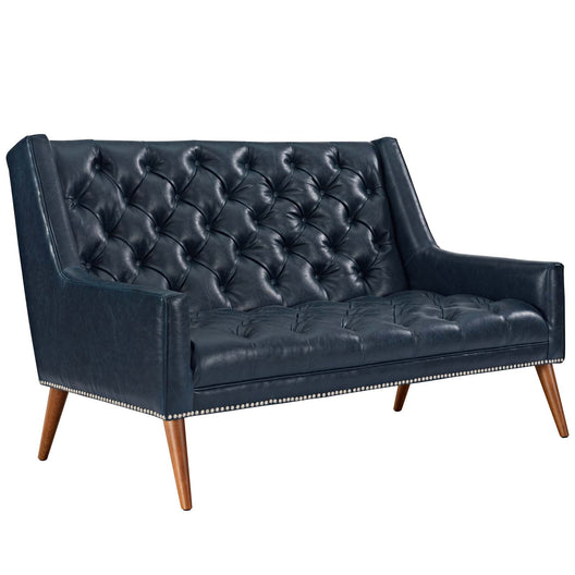 Peruse Upholstered Loveseat