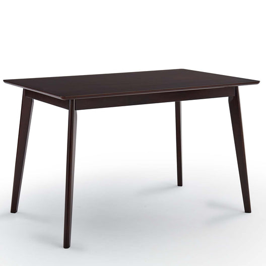 Oracle Rectangle Dining Table