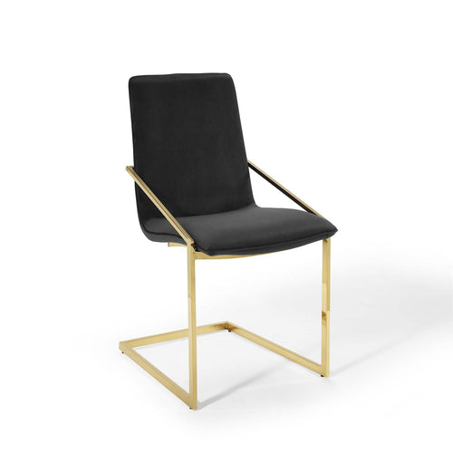 Pitch Performance Dining Armchair