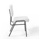 Load image into Gallery viewer, Craft Performance Dining Side Chair