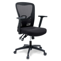 Define Mesh Office Chair
