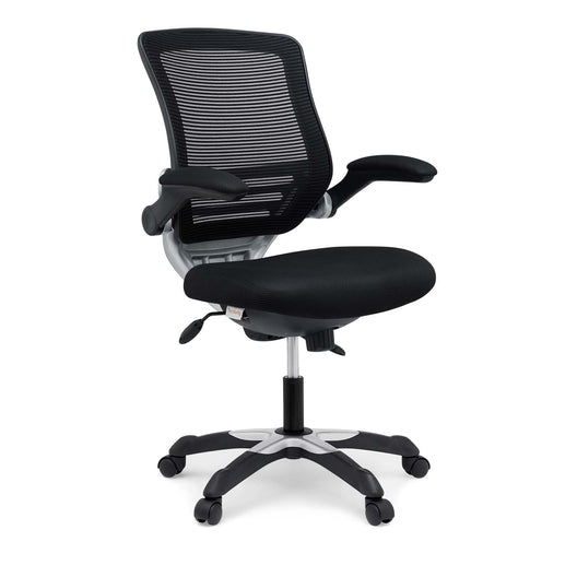 Buy Multicolored Edge Mesh Office Chair at BUILDMyplace