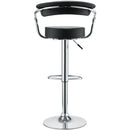 Load image into Gallery viewer, Diner Bar Stool in 2-Set
