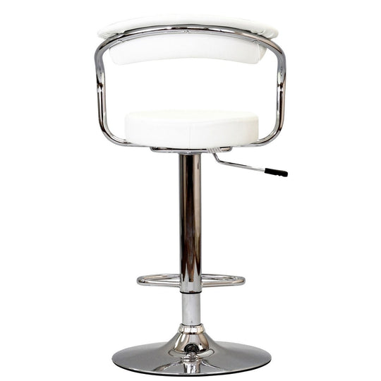 Diner Bar Stool in 2-Set