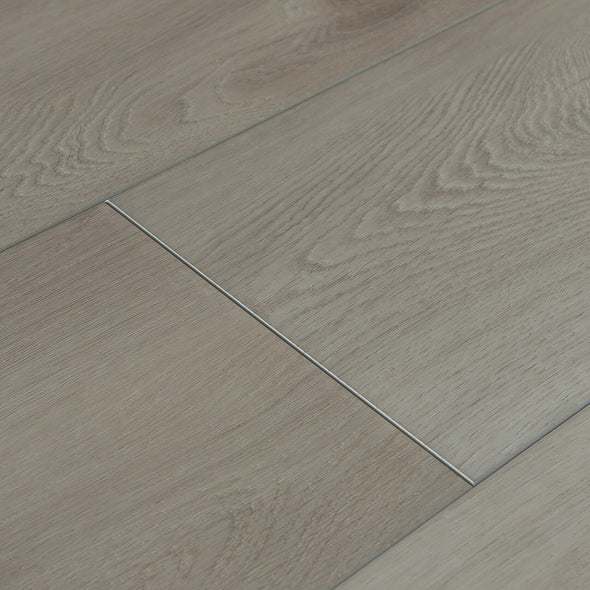 "Innova 0.47""L x 9""W Luxury Waterproof Lassen Oak Vinyl Plank Flooring,12mm Thickness"