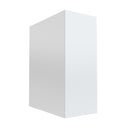 "Load image into Gallery viewer, 12"" Single Door Base Cabinet, Glossy White"