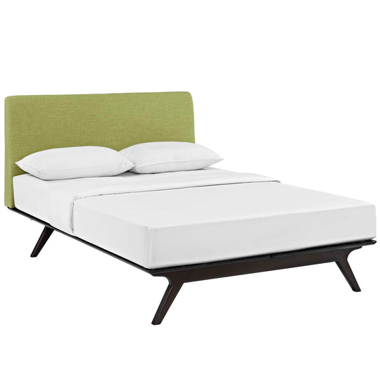 Tracy Queen Bed