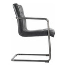 Load image into Gallery viewer, Classic Style Ansel Dining Armless Chair - Kitchen And Dining Room Chair Set