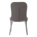 Load image into Gallery viewer, Contemporary Modern Shelton Dining Side Room Chair - Kitchen And Table Set
