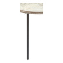 Load image into Gallery viewer, Vortex Side Table, Natural, Contemporary Modern