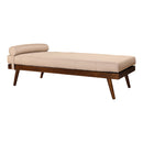 Load image into Gallery viewer, Alessa Daybed Sierra, Sierra, Contemporary Modern