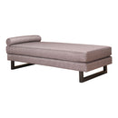 Load image into Gallery viewer, Amadeo Daybed Grey, Grey, Glam