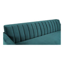 Load image into Gallery viewer, Primavera Sofa, Contemporary Modern