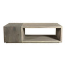 Load image into Gallery viewer, Contemporary Modern Timtam Coffee Table - Tv Console Table - Sofa Side Table