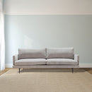 Load image into Gallery viewer, Zeeburg Sofa, Natural, Mid-Century Modern