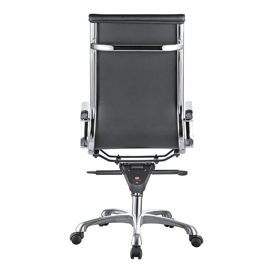 Shop Omega Office Chair Highback at BUILDMyplace