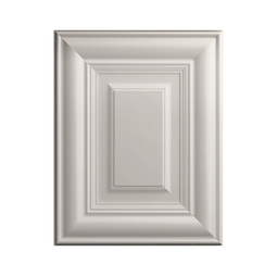 11 X 14 Inch Inch Harmony Pearl Ready To Assemble Sample Door