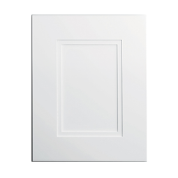 11 X 14 Inch Inch Fashion White Ready To Assemble Sample Door