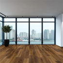 "Load image into Gallery viewer, Regio 7"" W x 48"" H, Luxury Click Lock Waterproof Vinyl Plank & Tile In Rustico - 4.4mm Thickness"