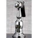 Load image into Gallery viewer, Bel-Air Centerset Kitchen Faucet