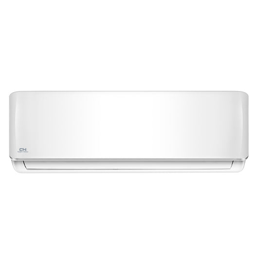 Heating and Cooling Ductless Mini Split Air Conditioner