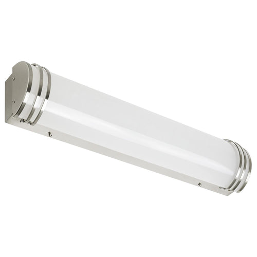 LED Lamp N/A Base WarmWhite