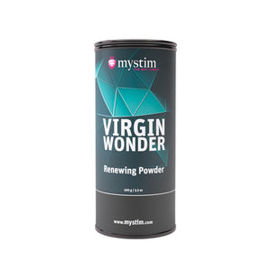 Mystim Virgin Wonder Renewing Powder 100g