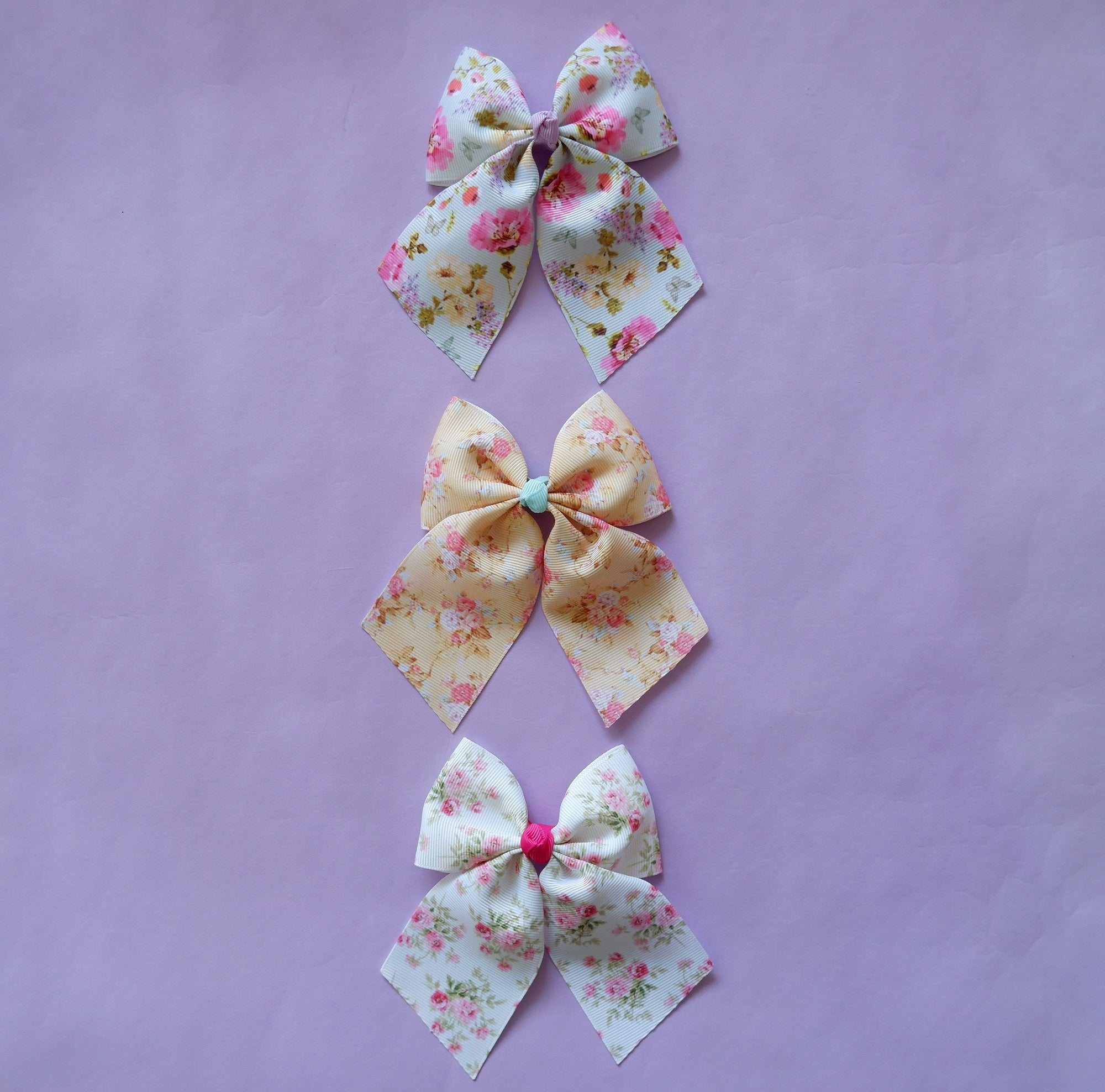K&S Bows Bundles