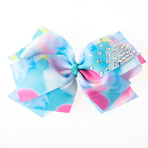 Dream Bow 2