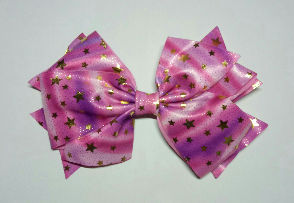 Dream Bow 3 Holiday