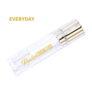 3-FOR $30 Everyday Butter Gloss- ( in stock)