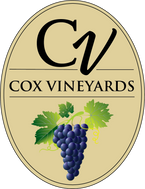 Cox Family Vineyards