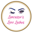Lancaster's Luxe Lashes