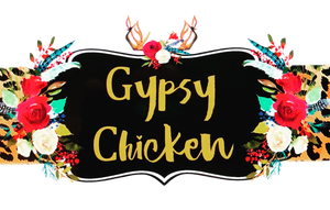 Gypsy Chicken