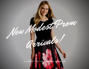 Getting Ready For Prom 2020? Here are 10 new styles you will love!