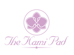 The Kami Pad LLC