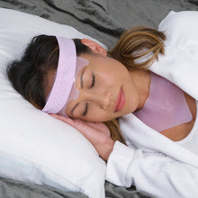 Wrinkle Recovery Forehead Pad - thekamipad