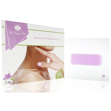 Wrinkle Recovery Forehead / Chest / Neck / Eye Pad Value Gift Set - thekamipad