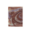 Rose Luxury Soap Bar