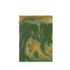 Rosemary & Mint Luxury Soap Bar