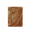 Sandalwood Luxury Soap Bar