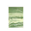 Tea Tree & Mint Luxury Soap Bar