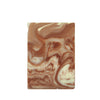 White Tea & Ginger Luxury Soap Bar
