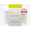 Konjac Eye Cleansing Pads - Galiano Island Soap Works