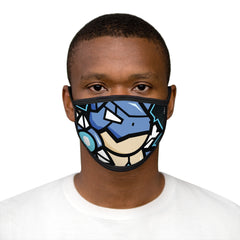 BLST - Face Mask - JAMKOO