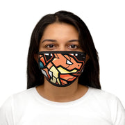 CHAR - Face Mask - JAMKOO