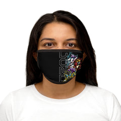 LGND DOGS -  Face Mask - JAMKOO