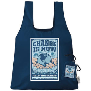 ChicoBag - Stuffable Reusable Bag
